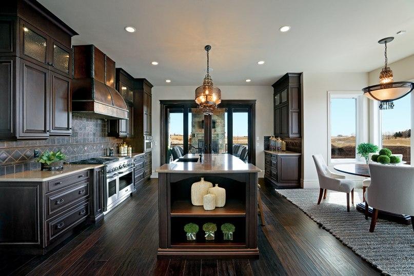 Покупка квартиры – чего никак нельзя упускать из вида?