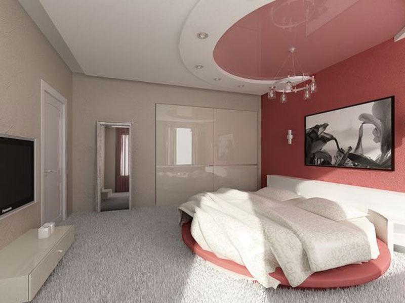 Купить недорогую и качественную кровать в Санкт-Петербурге – это реально
