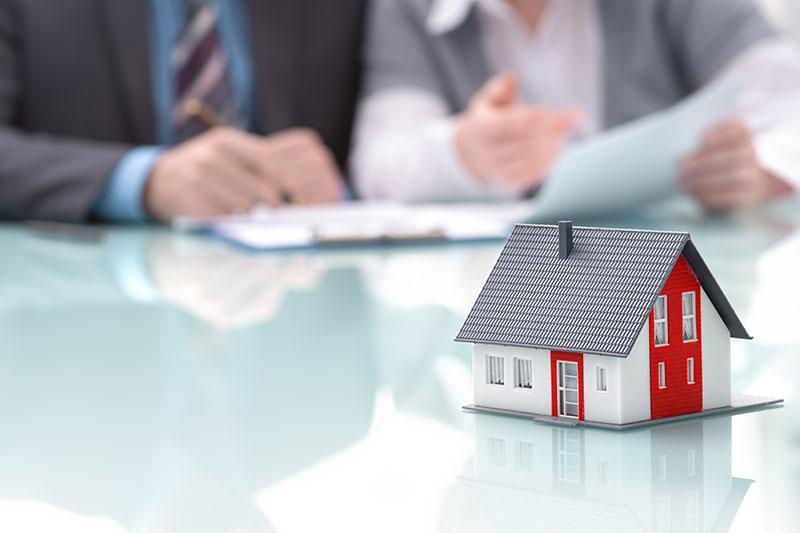 Достоинства покупки, продажи и аренды квартир через агентства недвижимости