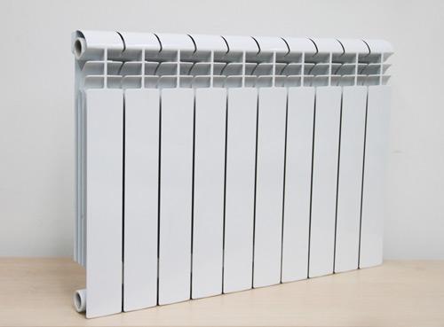 Радиаторы отопления – замечательная альтернатива чугунным аналогам