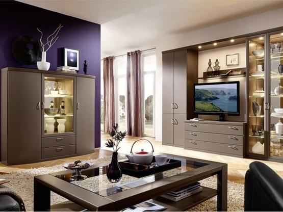 Качественная и удобная мебель для дома – какая она?