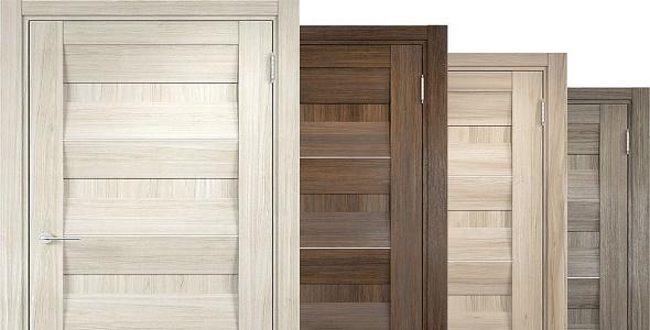 Большой выбор эмалированных дверей на «Дверной Бирже»