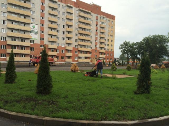 Ошибиться нельзя: выбираем агентство недвижимости в Вологде