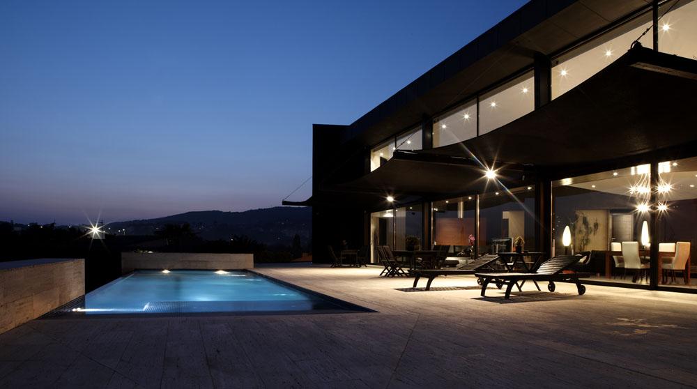 Станьте собственником лучшей элитной недвижимости в Барселоне