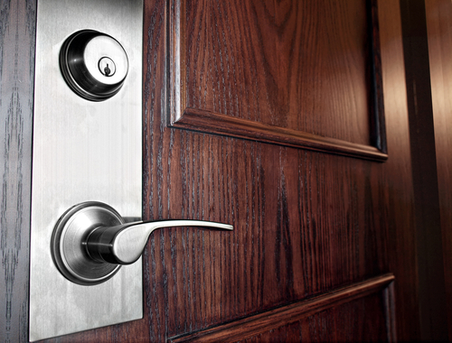 Master-Dors – высококачественные двери от известных производителей