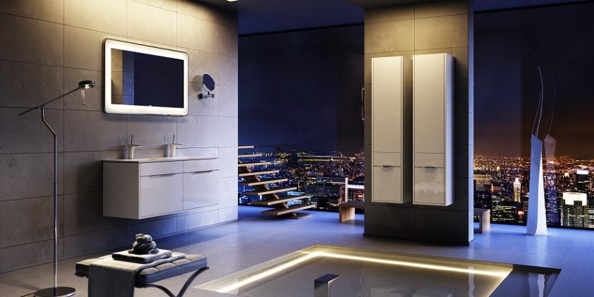 Мебель от лучших производителей для всех комнат