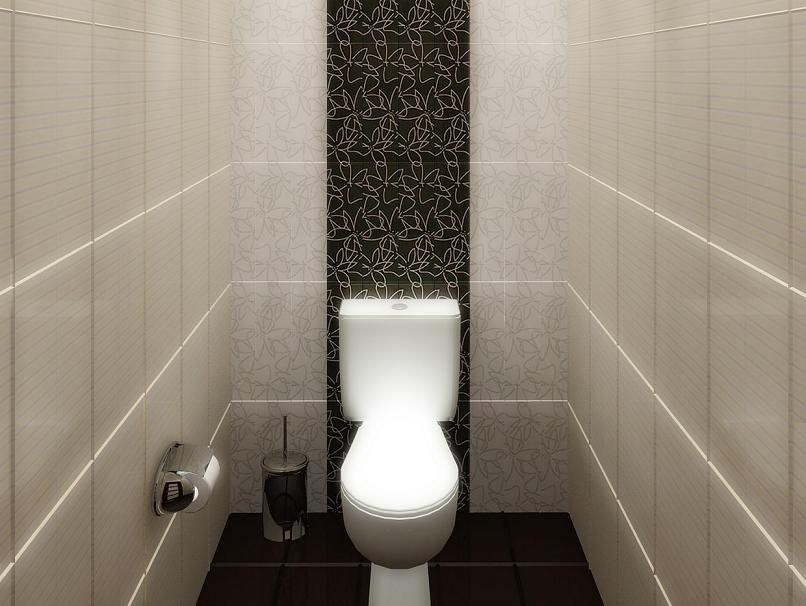 Ремонт туалета – советы специалистов