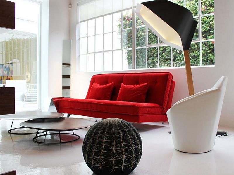 Как правильно подобрать мебель для домашнего интерьера