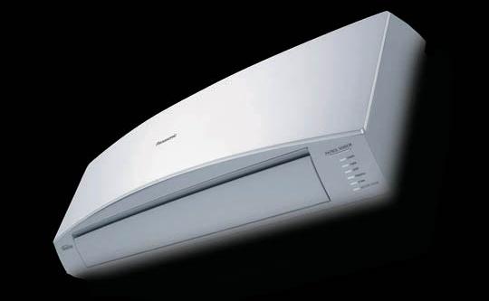 Простые и доступные рекомендации по монтажу настенного кондиционера