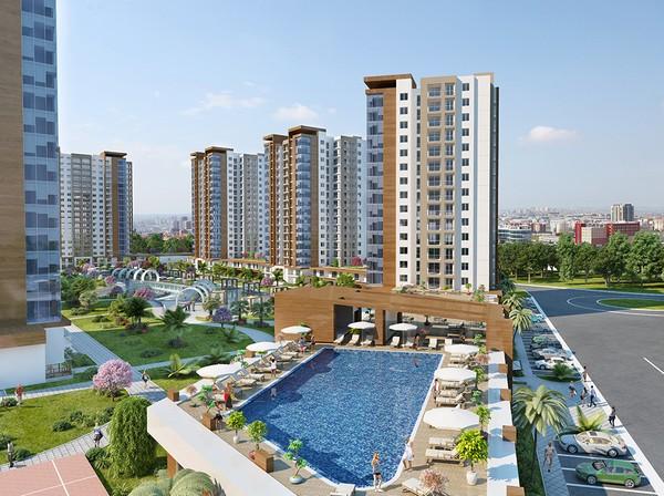 Преимущества и недостатки недвижимости за границей