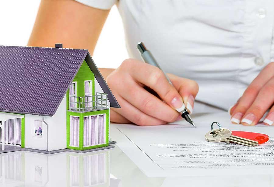 О каких нюансах важно знать при оформлении квартиры в собственность?