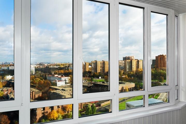 Пластиковые окна, их главные преимущества и недостатки