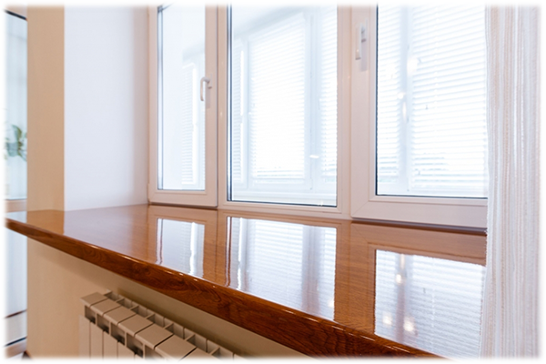 Окна Даром – высококачественные пластиковые окна на выгодных условиях