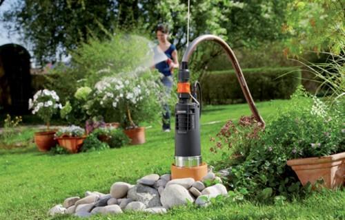 В каких случаях может требоваться ремонт скважин на воду