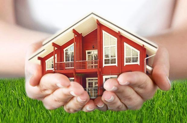 Покупка дома: на что обратить внимание?