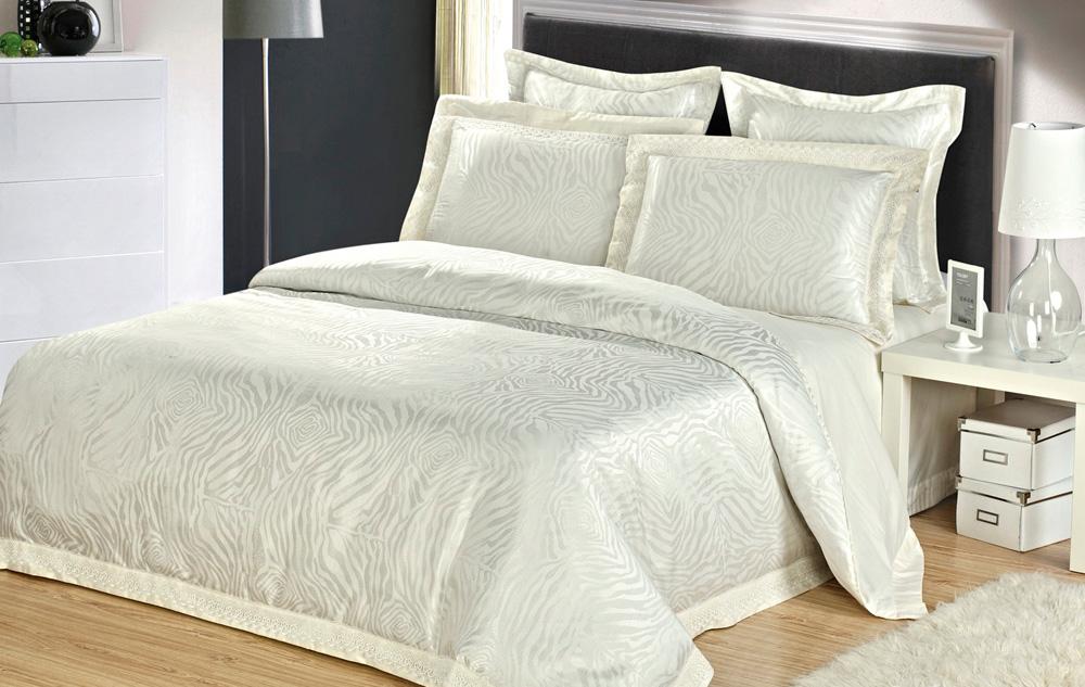 Текстиль Элит – высококачественное постельное белье из сатин-жаккарда
