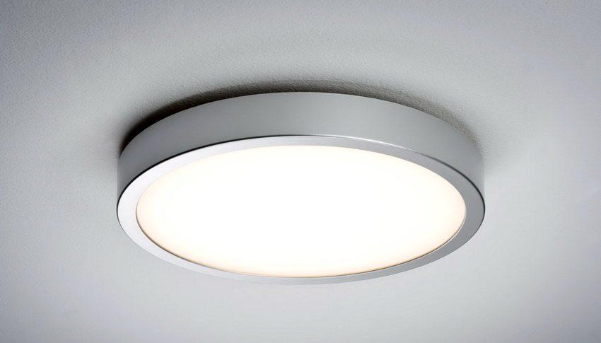 Светодиодные светильники как практичное и высокотехнологичное решение