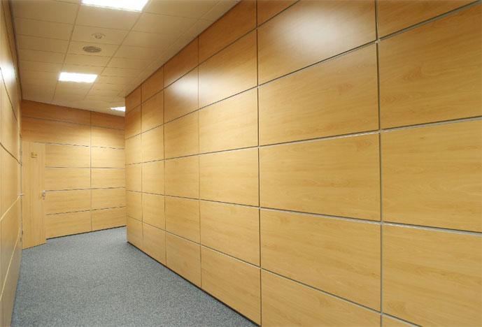 Стеновые отделочные панели – главные преимущества и характеристики
