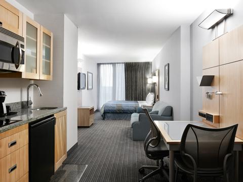 Чем так привлекателен вариант аренды квартиры с помощью риэлтора?