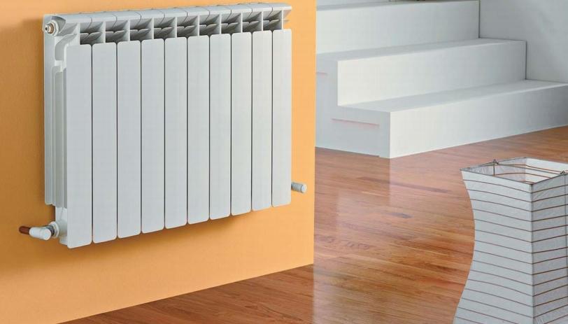 Радиаторы отопления для дома: полезные советы