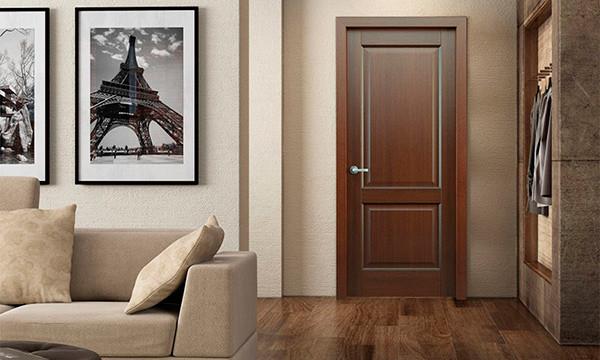 shponirovannye-ili-laminirovannye-ili-pvkh-kakie-dveri-luchshe-600x360