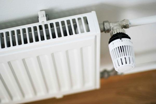 """Радиаторы отопления на самых выгодных условиях при обращении в компанию """"Мой котел"""""""