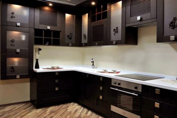 Выбирайте и заказывайте мебель на самых лучших условиях в Хабаровске