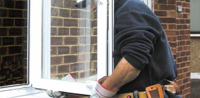 Несколько важных причин установить окна REHAU