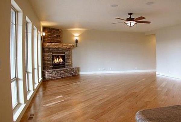 Стоит ли покупать угловую квартиру?
