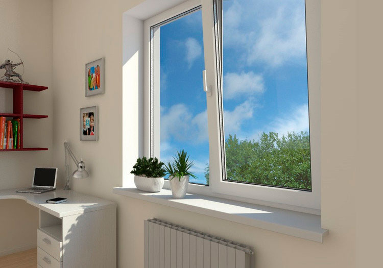 windows_4